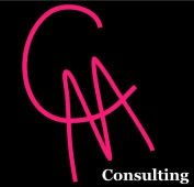 Chatone Morrison Consulting
